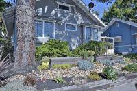 Home for sale: 2935 Pine Avenue, Berkeley, CA 94705