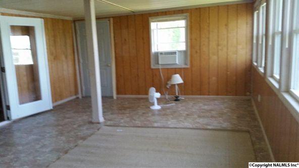 1005 County Rd. 509, Cedar Bluff, AL 35959 Photo 14