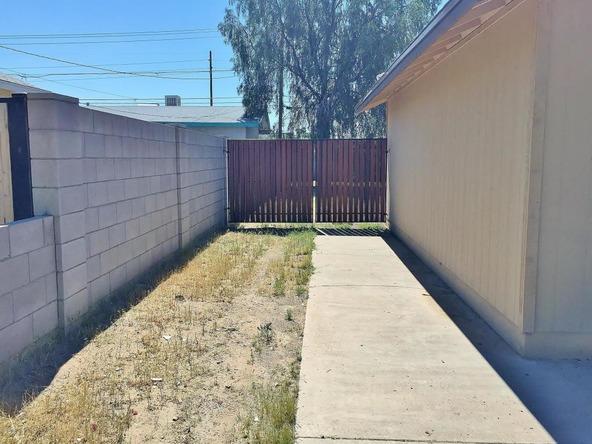 313 E. Carol Avenue, Phoenix, AZ 85020 Photo 32