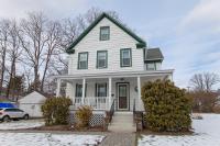 Home for sale: 25 Cutler St., Wharton, NJ 07885