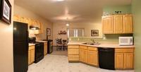Home for sale: 1513 27th Avenue, Fairbanks, AK 99701