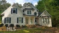 Home for sale: 120 Zack Ct., Mcdonough, GA 30252