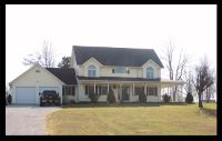 Home for sale: 2378 State Rd. 60e, Mitchell, IN 47446