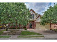 Home for sale: 4241 Wilson Ln., Carrollton, TX 75010