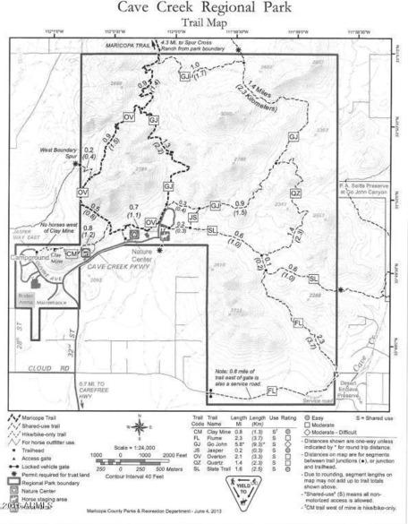 36510 N. 26th St., Cave Creek, AZ 85331 Photo 48