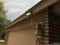 Home for sale: 9506 Maverick Point, San Antonio, TX 78240