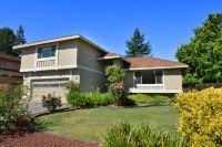 Home for sale: 5701 Davis Cir., Rohnert Park, CA 94928