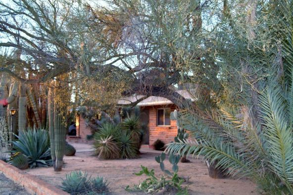 6055 E. 5th, Tucson, AZ 85711 Photo 3