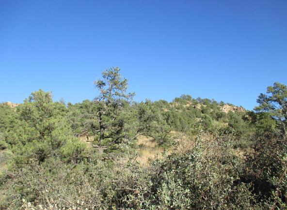 16301 N. Petroglyph, Prescott, AZ 86305 Photo 11