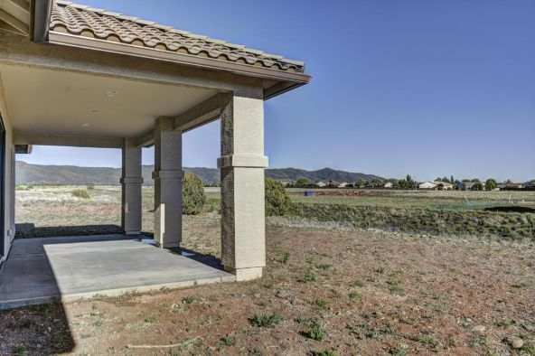 13101 E. Rifle Way, Prescott Valley, AZ 86315 Photo 45
