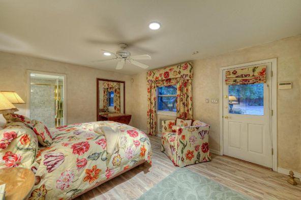 87 Biltmore Estate, Phoenix, AZ 85016 Photo 81