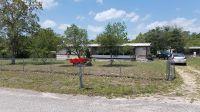 Home for sale: 6331 Hartness Dr., Brooksville, FL 34602