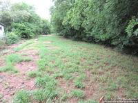 Home for sale: 118 Menarby Ct., San Antonio, TX 78207