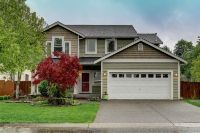 Home for sale: 15751 Yelm Terra Way S.E., Yelm, WA 98597