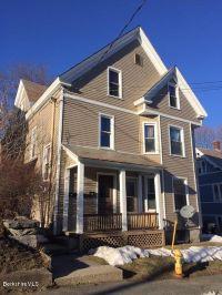 Home for sale: 35-37 Bracewell Ave., North Adams, MA 01247