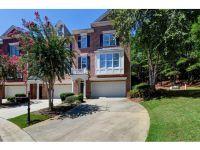 Home for sale: 572 Vinings Estates Dr., Mableton, GA 30126