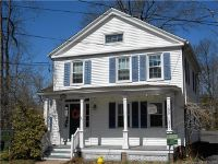 Home for sale: 161 Broad St., Milford, CT 06460