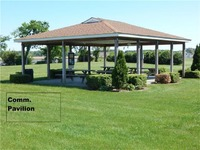Home for sale: 0 Rosemary Ct., Tappahannock, VA 22560