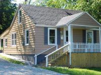 Home for sale: 701 Bland St., Brandenburg, KY 40108