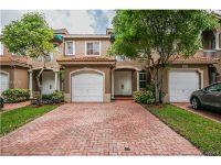 Home for sale: 11939 Southwest 81st Ln., Miami, FL 33183
