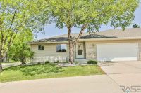 Home for sale: 4601 S. Veronica Pl., Sioux Falls, SD 57103