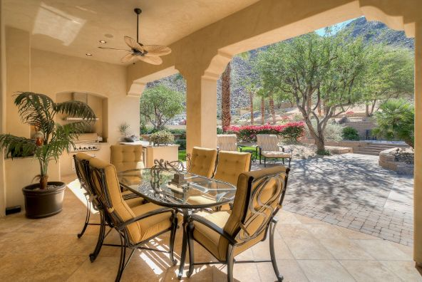 46271 Club Terrace, Indian Wells, CA 92210 Photo 29
