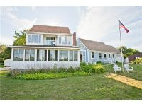Home for sale: 166 River Rd., Pawcatuck, CT 06379