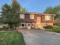Home for sale: 127 E. 7th St., Coal Valley, IL 61240