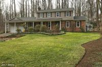 Home for sale: 1286 Dorothy Rd., Crownsville, MD 21032