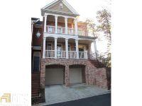 Home for sale: 1414 Wembley Ct., Atlanta, GA 30329