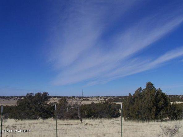 10390 Madison Avenue, Williams, AZ 86046 Photo 7