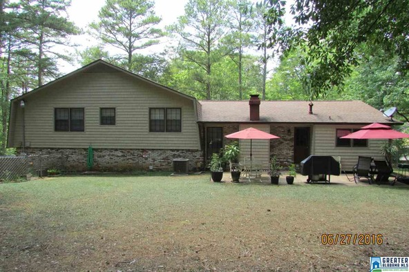 202 Macon Dr., Jacksonville, AL 36265 Photo 5