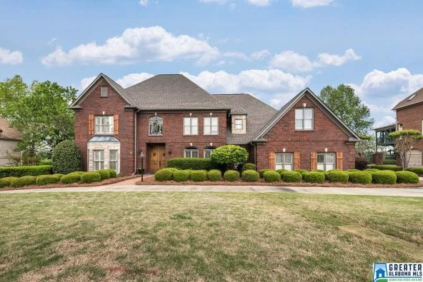 2101 Brook Highland Ridge, Birmingham, AL 35242 Photo 1