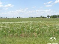 Home for sale: Land N. 750 Rd., Overbrook, KS 66524