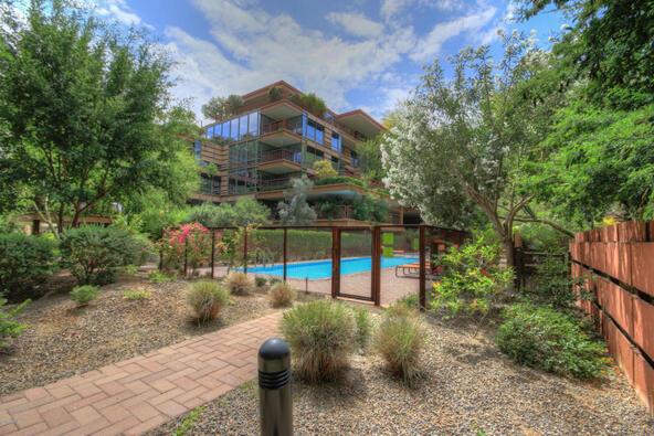 7161 E. Rancho Vista Dr., Scottsdale, AZ 85251 Photo 34