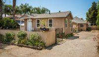 Home for sale: 516 W. Arrellaga St., Santa Barbara, CA 93101
