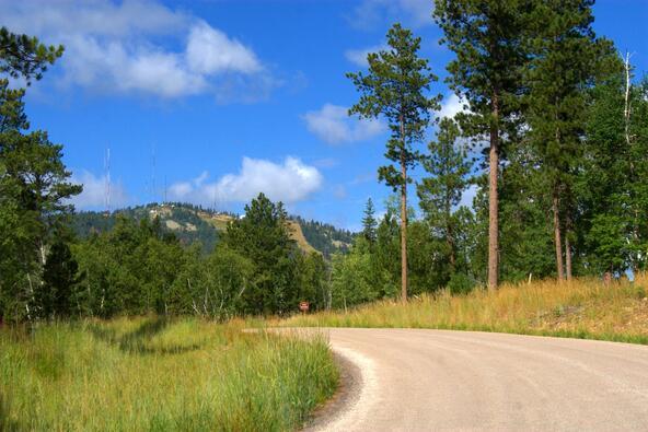Lot 5, Powder House Trail, Lead, SD 57754 Photo 7