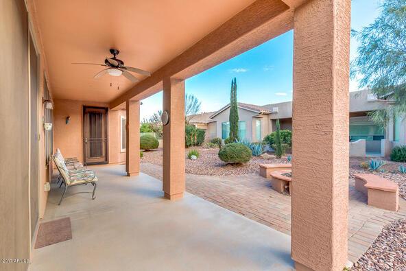 42975 W. Morning Dove Ln., Maricopa, AZ 85138 Photo 31
