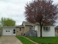 Home for sale: 2213 Market St., Peru, IL 61354
