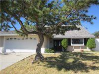 Home for sale: 19061 Braemore Rd., Northridge, CA 91326