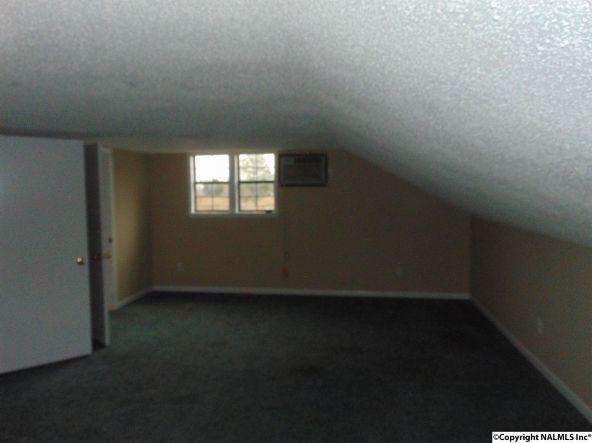 147 Noble Ln., Union Grove, AL 35175 Photo 21