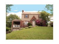 Home for sale: 3351 South Park Rd., Bethel Park, PA 15102