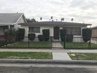 Home for sale: 1330 W. 95th St., Los Angeles, CA 90044