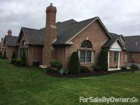 Home for sale: 608 Tudor Dr., Butler, PA 16001