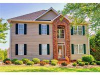 Home for sale: 962 Huntington Hills Dr., Lincolnton, NC 28092