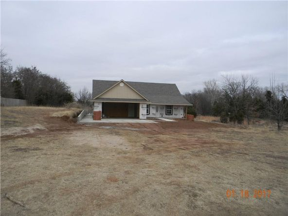 905 Ruby Ln., Noble, OK 73068 Photo 1