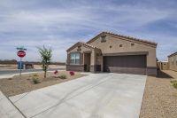 Home for sale: 29072 N. Star Sapphire Ln., San Tan Valley, AZ 85143