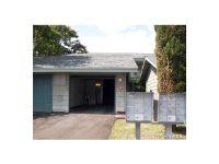 Home for sale: 94-1061 Anania Cir., Mililani Town, HI 96789