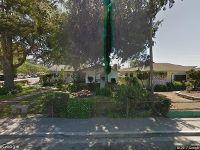 Home for sale: Cooper, Oxnard, CA 93030