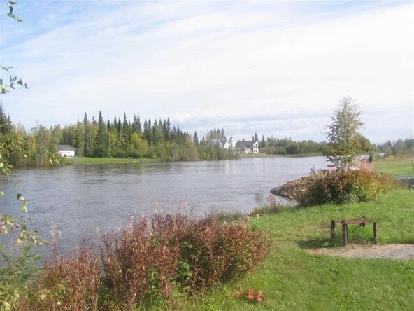 5140 Fouts Avenue, Fairbanks, AK 99709 Photo 4